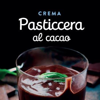 crema-pasticcera-cacao