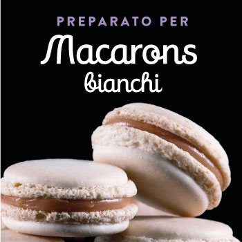 praparato-macarons