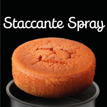 staccante-spray