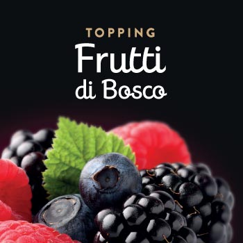 topping-frutti-bosco
