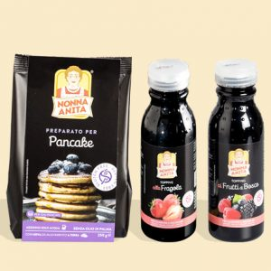 kit-pancake-def