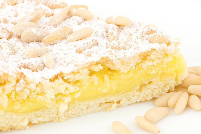 crema-pasticcera-torta-della-nonnacrema-pasticcera-torta-della-nonna